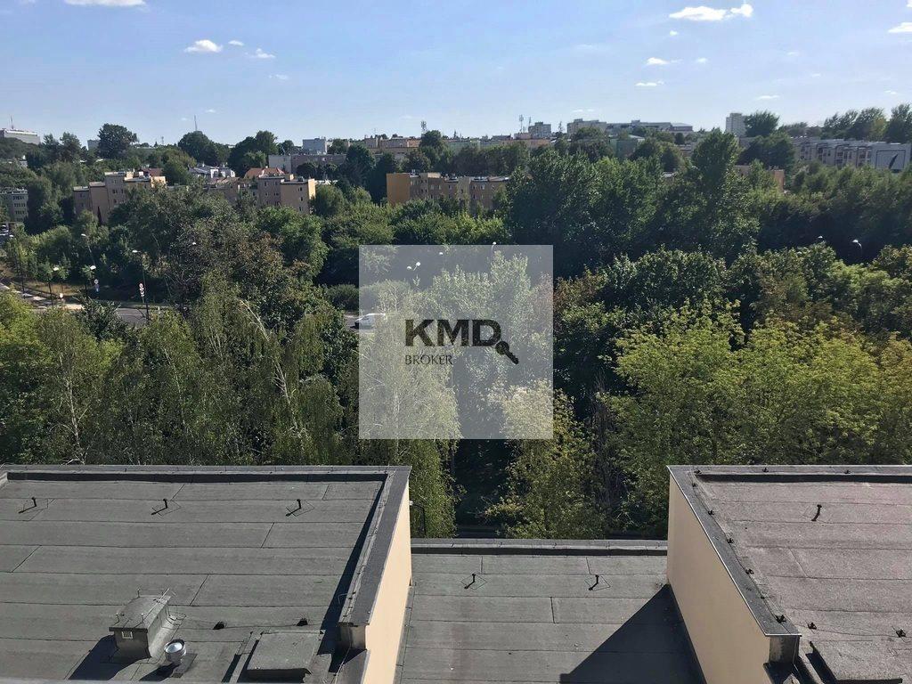 Mieszkanie na sprzedaż Lublin, Czechów, Michała Ludomira Rogowskiego  51m2 Foto 10