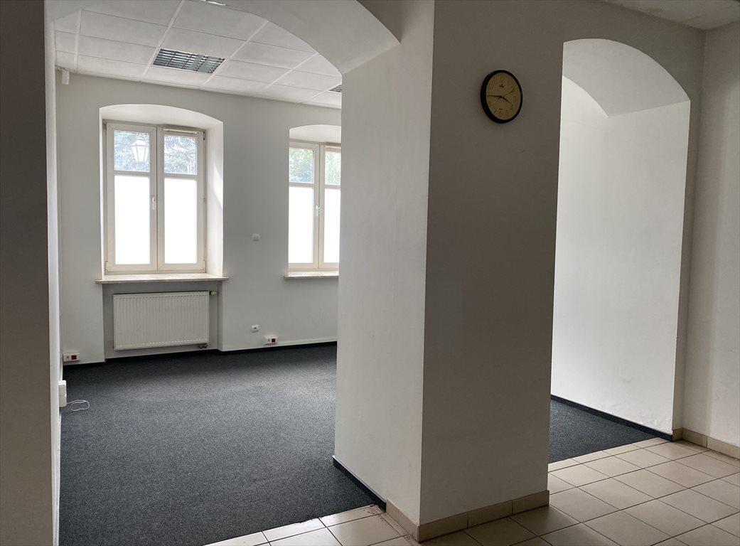 Lokal użytkowy na wynajem Łowicz, Podrzeczna  140m2 Foto 10
