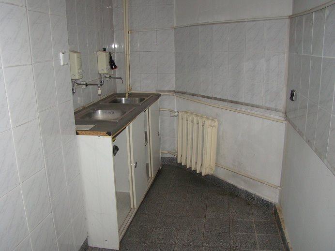 Lokal użytkowy na sprzedaż Ostrołęka, Kuklińskiego  227m2 Foto 6
