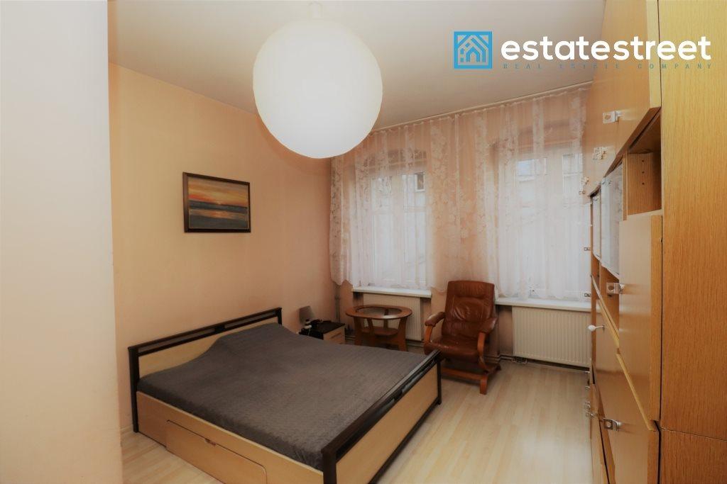 Mieszkanie czteropokojowe  na sprzedaż Katowice, Załęże, Tarasa Szewczenki  99m2 Foto 6