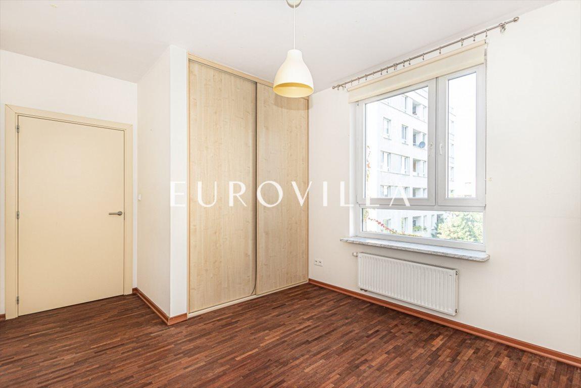 Mieszkanie trzypokojowe na sprzedaż Warszawa, Mokotów Górny, Rajska  71m2 Foto 5
