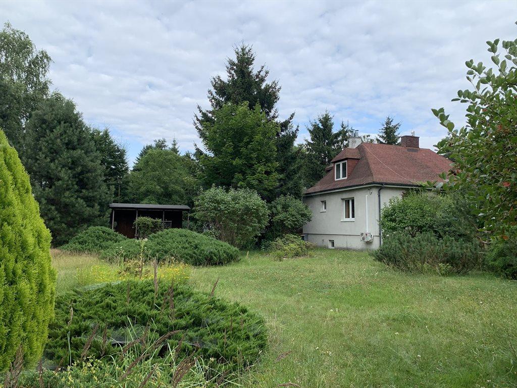 Dom na sprzedaż Brwinów, Fryderyka Chopina  107m2 Foto 2