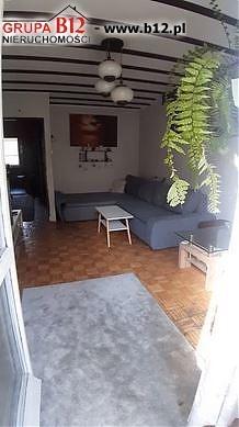 Mieszkanie dwupokojowe na sprzedaż Krakow, Wola Duchacka, Włoska  48m2 Foto 4