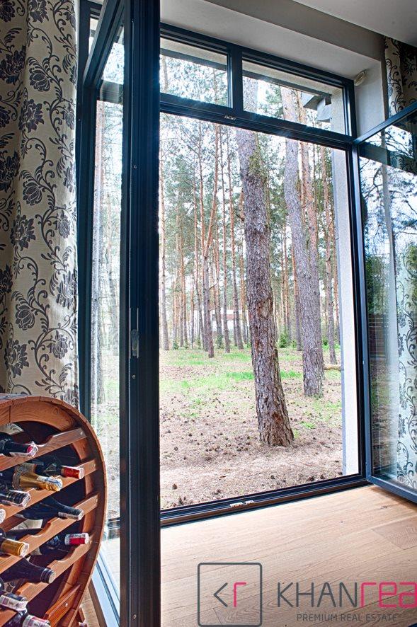 Dom na wynajem Hornówek  400m2 Foto 9