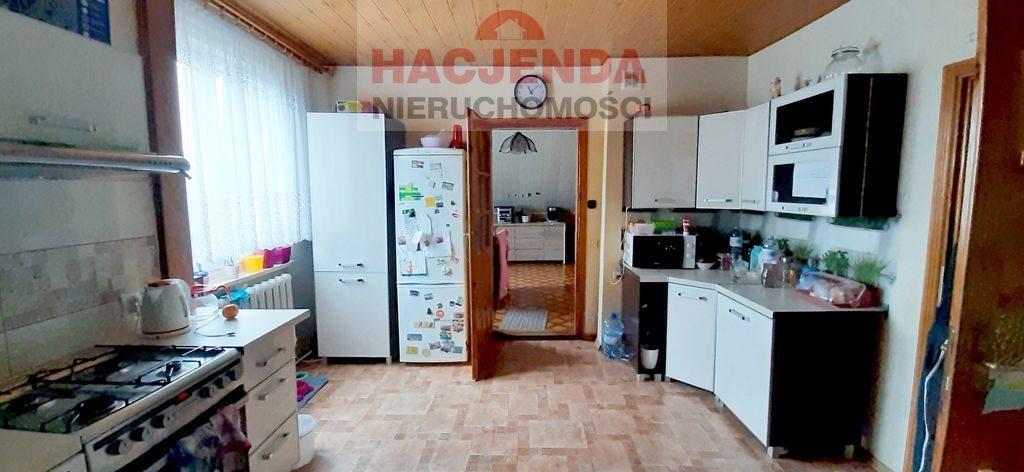 Dom na sprzedaż Trzebież  152m2 Foto 8