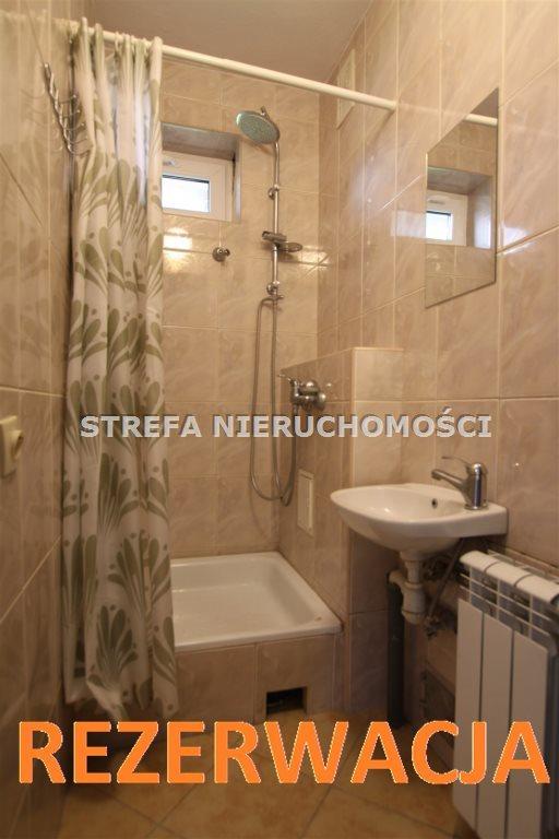 Dom na sprzedaż Inowłódz  145m2 Foto 11