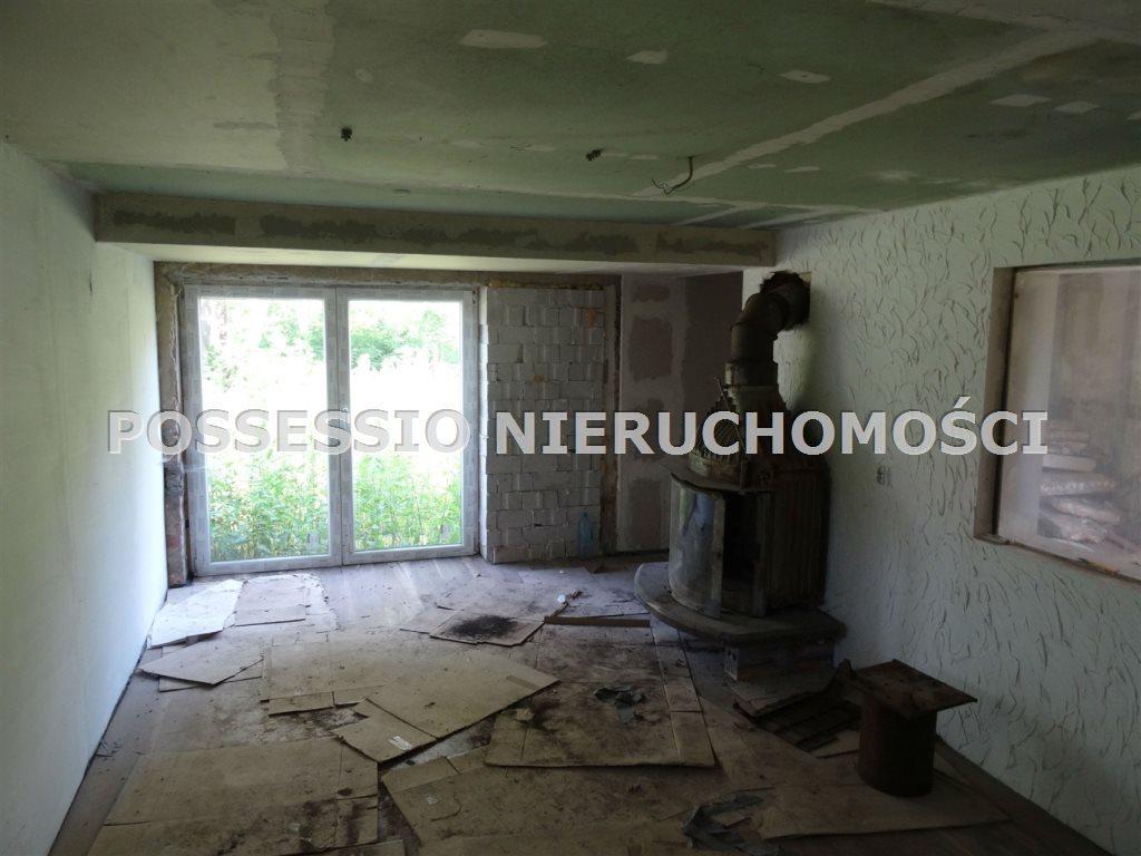 Dom na sprzedaż Strzegom  550m2 Foto 4