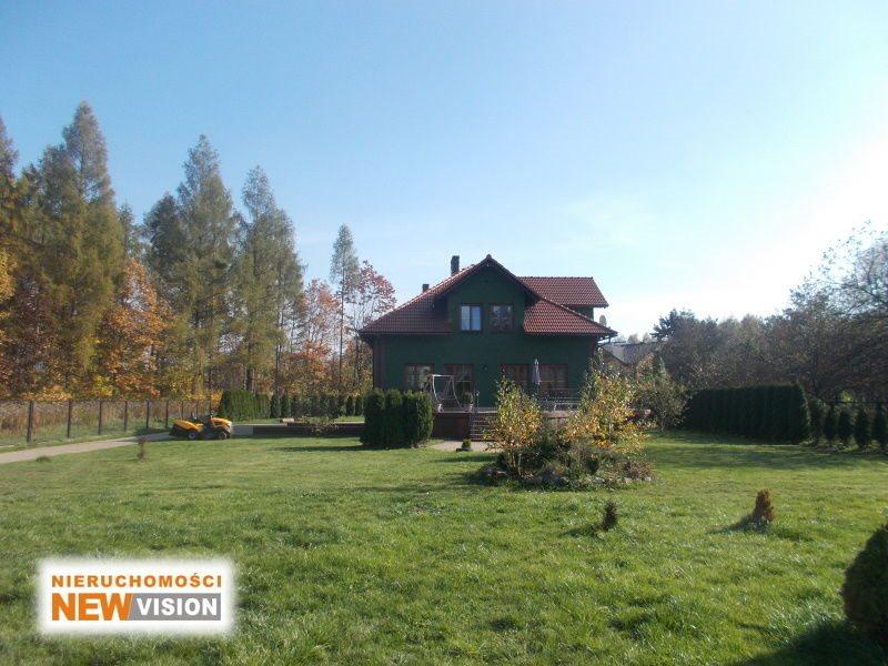 Dom na sprzedaż Dąbrowa Górnicza, Sikorka, Dąbrowa Górnicza  270m2 Foto 2