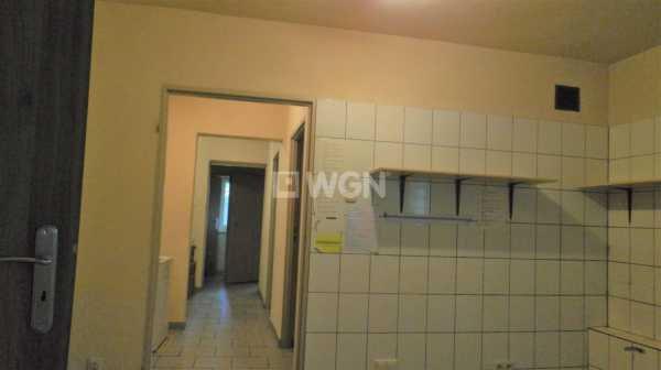 Lokal użytkowy na sprzedaż Częstochowa, Wrzosowiak, Wrzosowiak  280m2 Foto 8