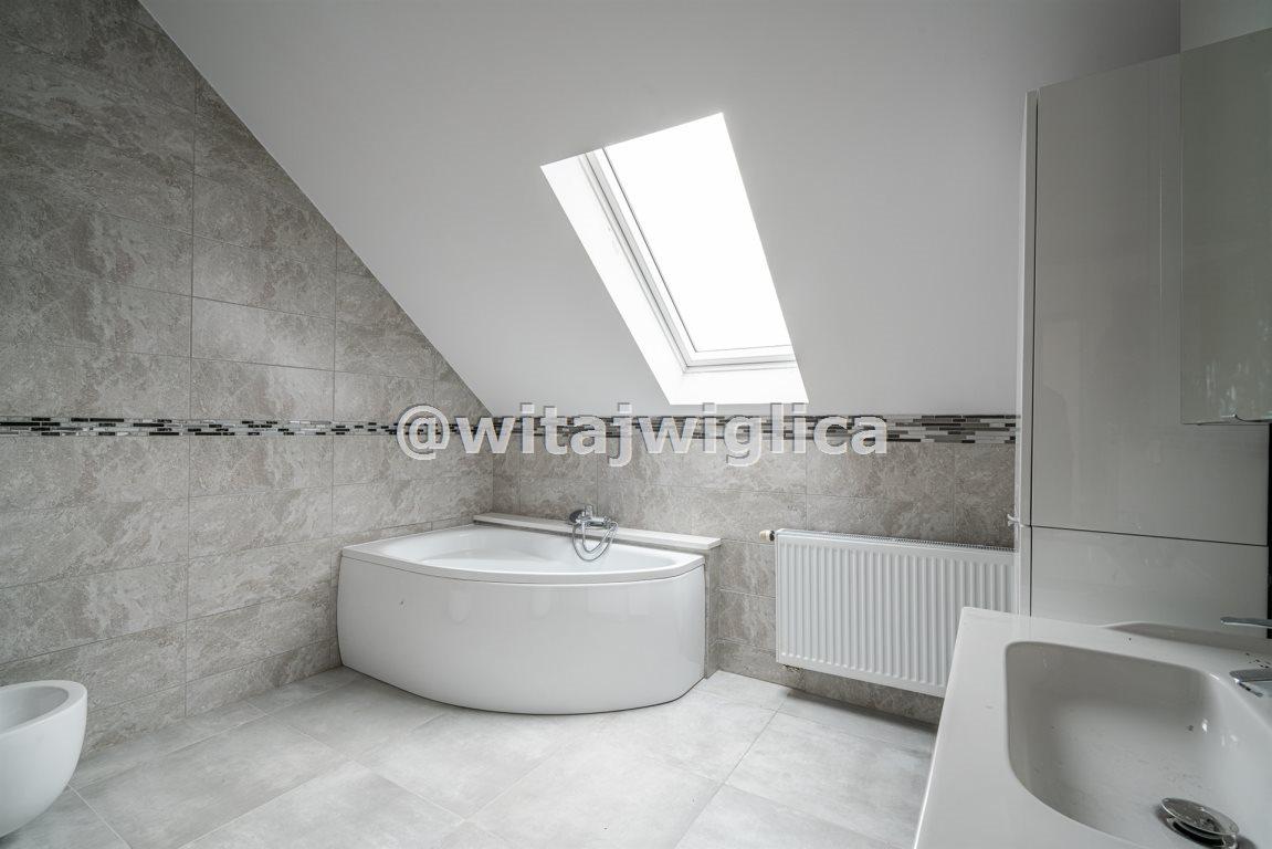 Dom na sprzedaż Wilkszyn  180m2 Foto 5
