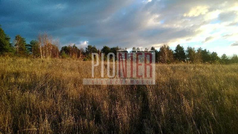 Działka rolna na sprzedaż Szczecin, Podjuchy  21150m2 Foto 7