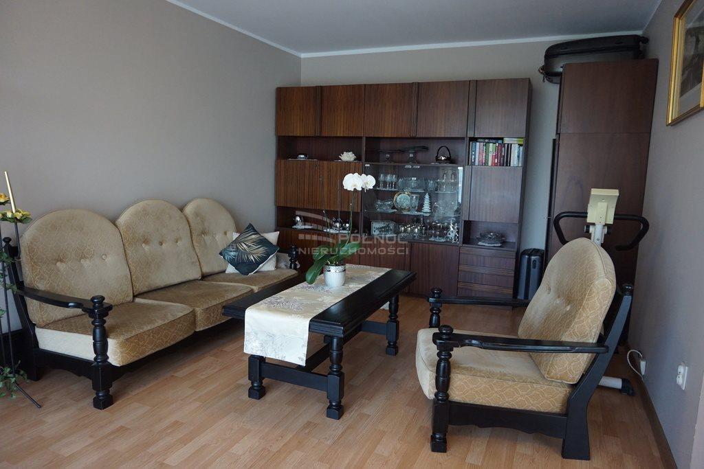 Dom na sprzedaż Pabianice, Dom w zabudowie bliźniaczej, Karniszewice  218m2 Foto 6
