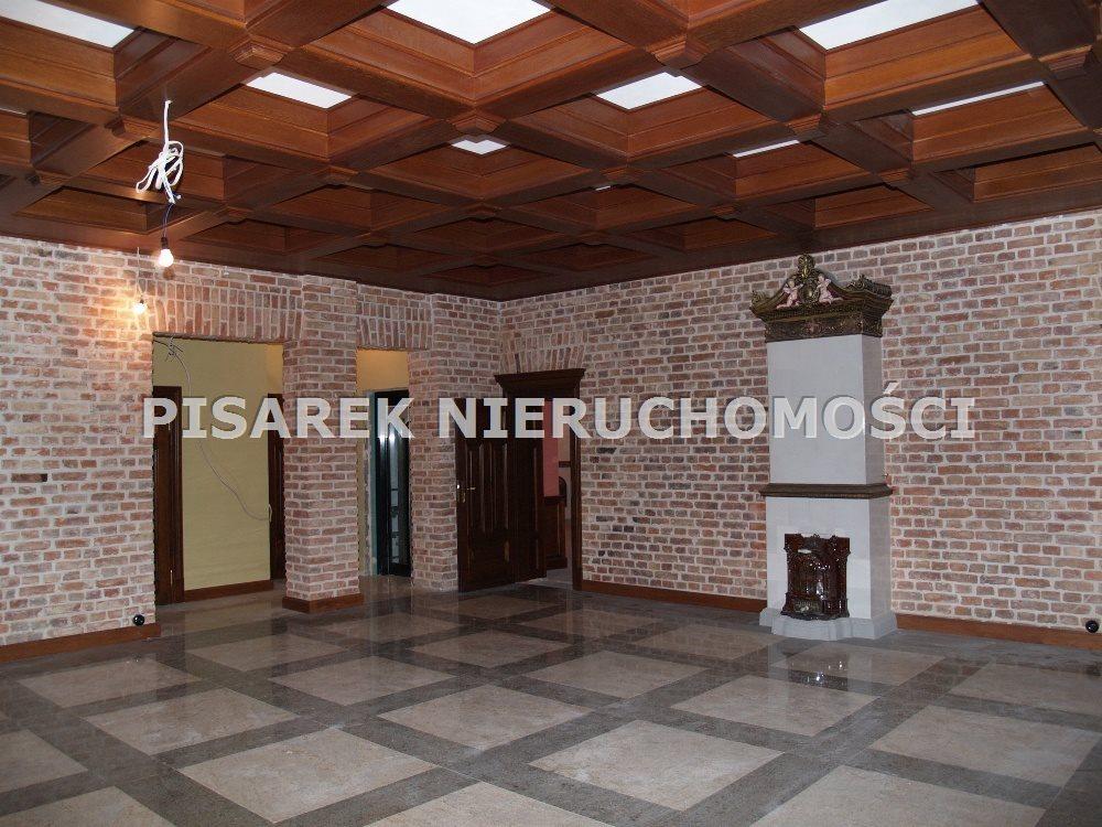 Dom na sprzedaż Konstancin-Jeziorna  1261m2 Foto 3