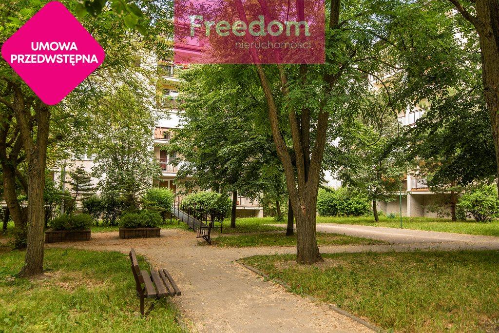 Mieszkanie na sprzedaż Gdańsk, Jasień, Pólnicy  118m2 Foto 13