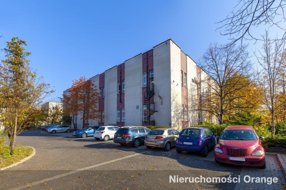 Lokal użytkowy na sprzedaż Warszawa  2200m2 Foto 1