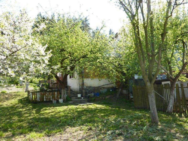 Działka budowlana pod dzierżawę Gdynia, Mały Kack, PŁOCKA  609m2 Foto 6