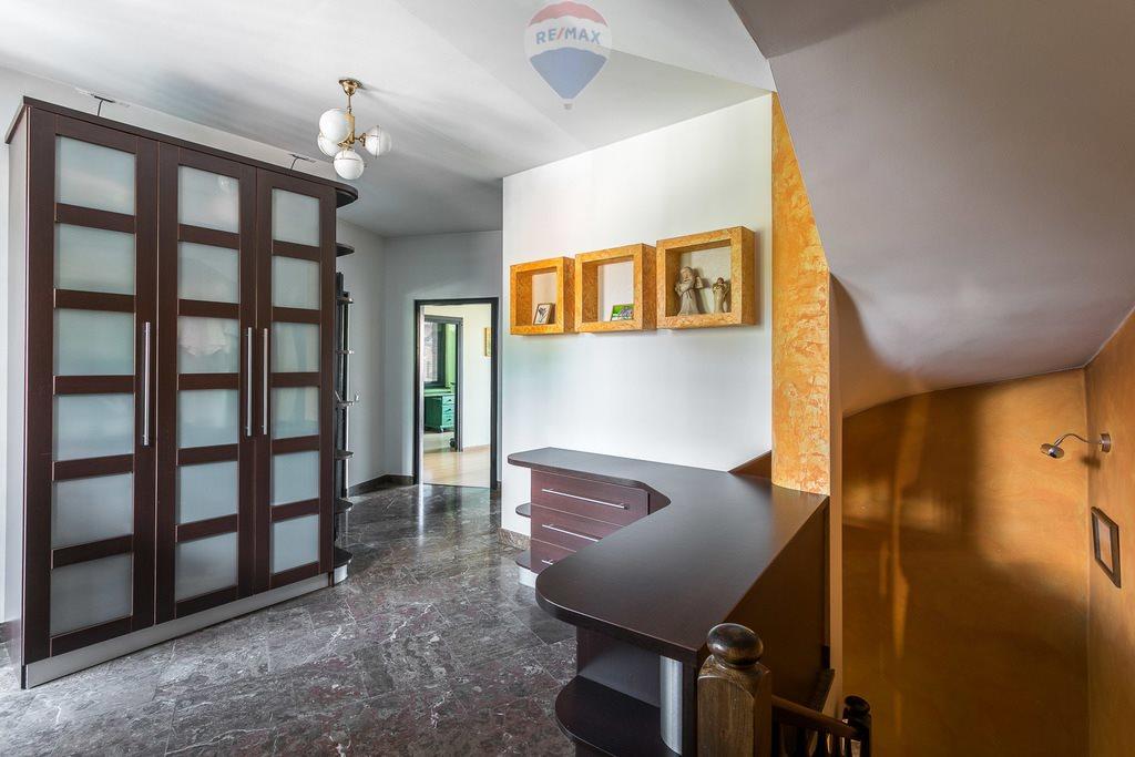 Dom na sprzedaż Nowy Targ, św. Anny  260m2 Foto 12