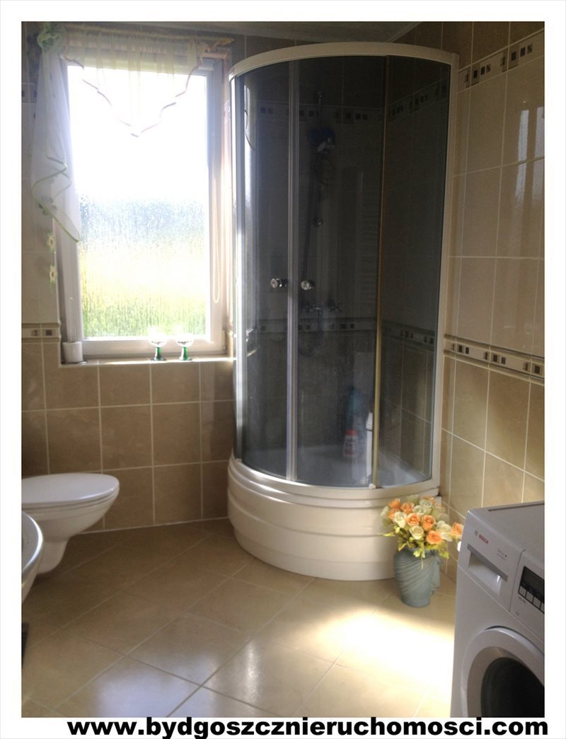 Dom na wynajem Łochowo  150m2 Foto 7