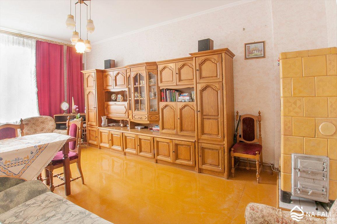 Mieszkanie trzypokojowe na sprzedaż Kołobrzeg, centrum  102m2 Foto 1