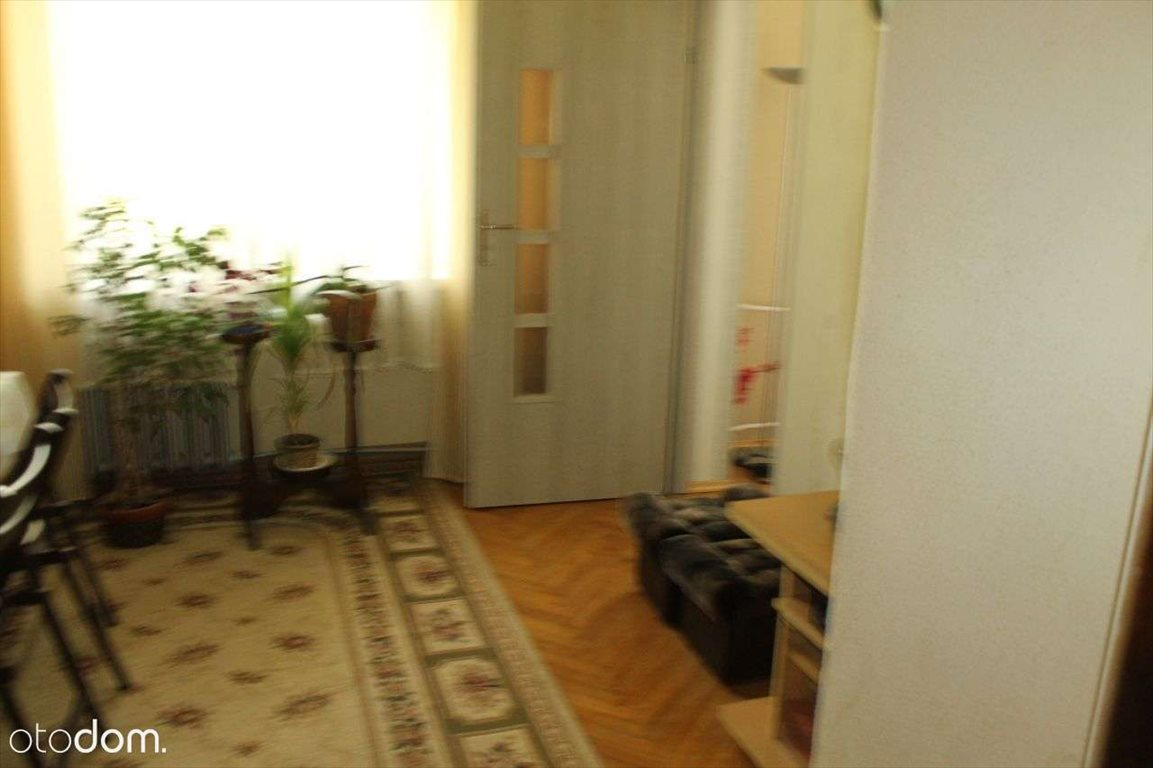 Mieszkanie trzypokojowe na sprzedaż Gałków Duży  50m2 Foto 12