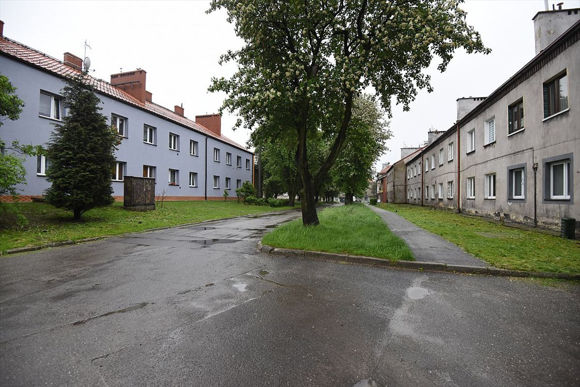 Lokal użytkowy na sprzedaż Bytom, Stroszek, Budynek wolnostojący  92m2 Foto 4