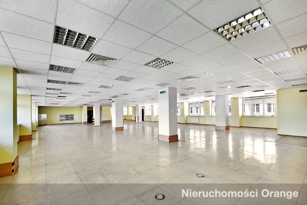 Lokal użytkowy na sprzedaż Gniezno  5764m2 Foto 8