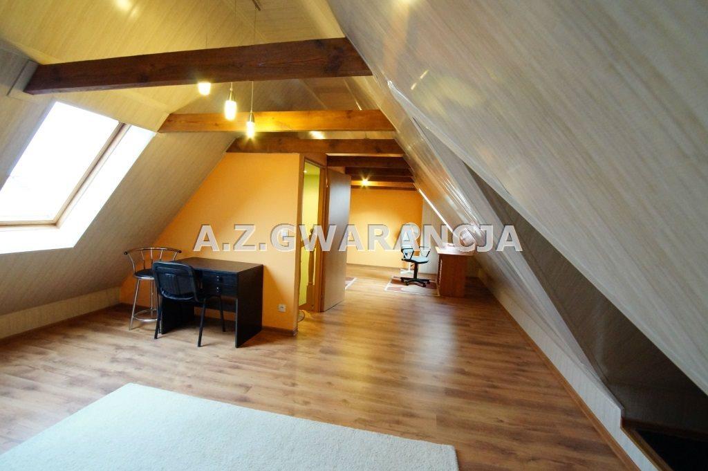 Dom na sprzedaż Opole  280m2 Foto 12