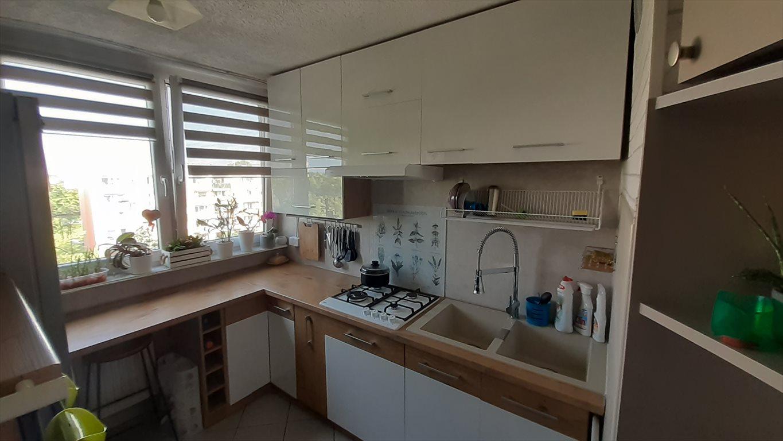 Mieszkanie trzypokojowe na sprzedaż Legnica, Piekary A, Karkonoska  63m2 Foto 11