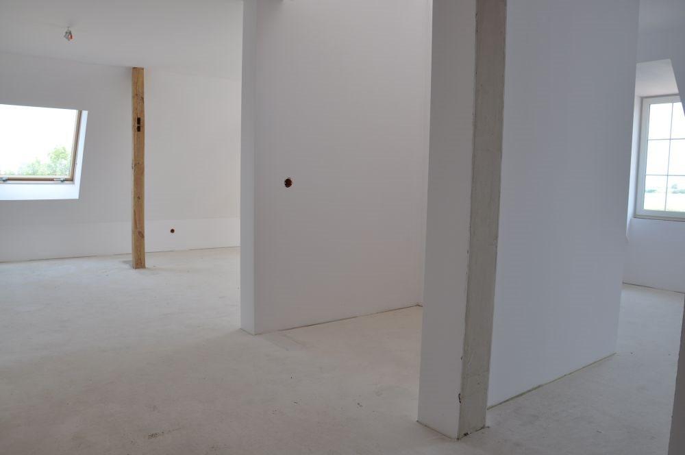 Mieszkanie czteropokojowe  na sprzedaż Tczew, Nad Wisłą  90m2 Foto 3