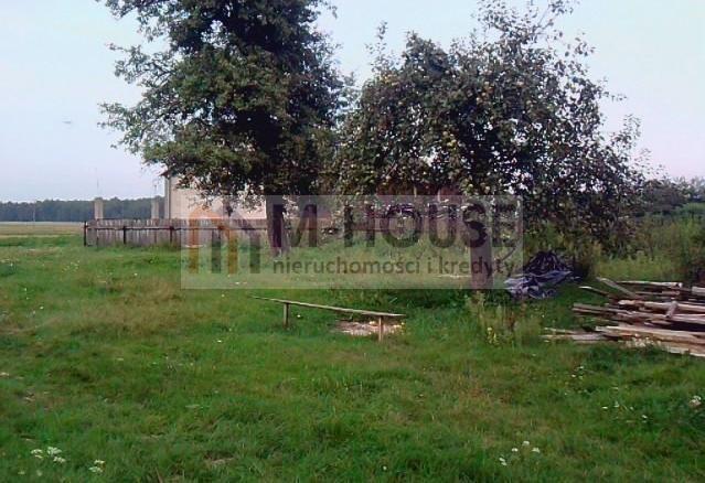 Dom na sprzedaż Stara Jedlanka  100m2 Foto 3