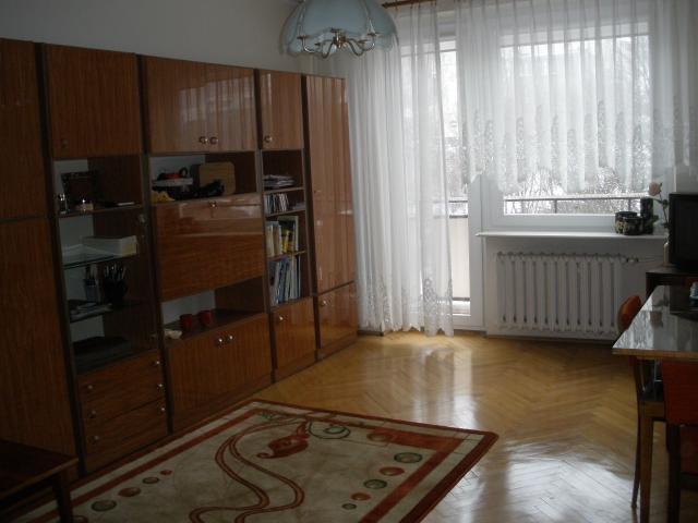 Mieszkanie dwupokojowe na wynajem Gdynia, Grabówek, okolice dworca Gdynia Główna, JYSK, Morska  48m2 Foto 1