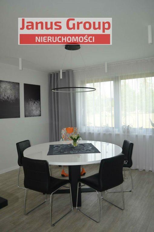 Dom na sprzedaż Bełchatów, Binków  230m2 Foto 4