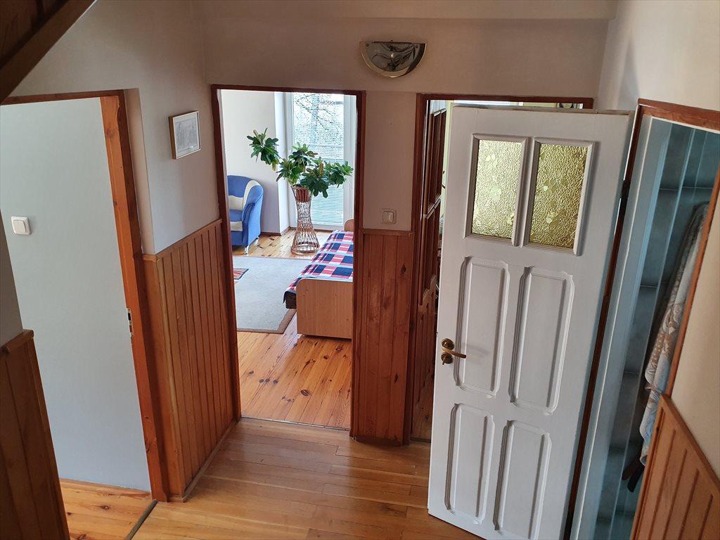 Dom na sprzedaż Ozorków  213m2 Foto 11