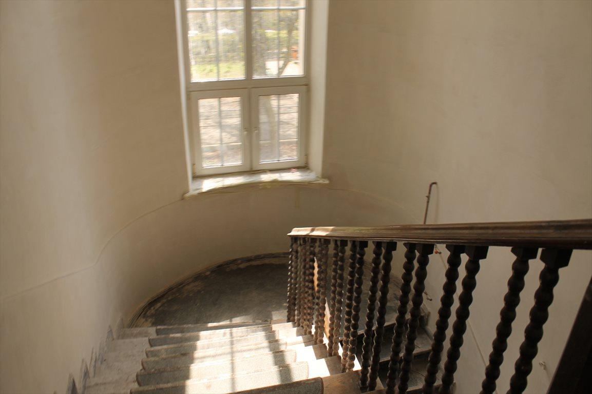Dom na sprzedaż Łódź, Śródmieście, Piotrkowska  390m2 Foto 3