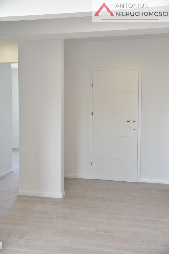 Mieszkanie czteropokojowe  na sprzedaż Wieliszew, al. Solidarności  71m2 Foto 2