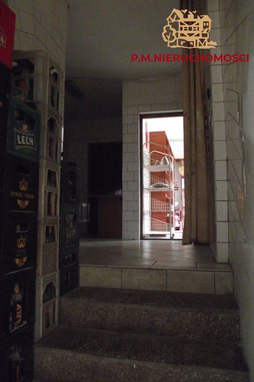 Dom na sprzedaż Rybnik, Orzepowice  300m2 Foto 4