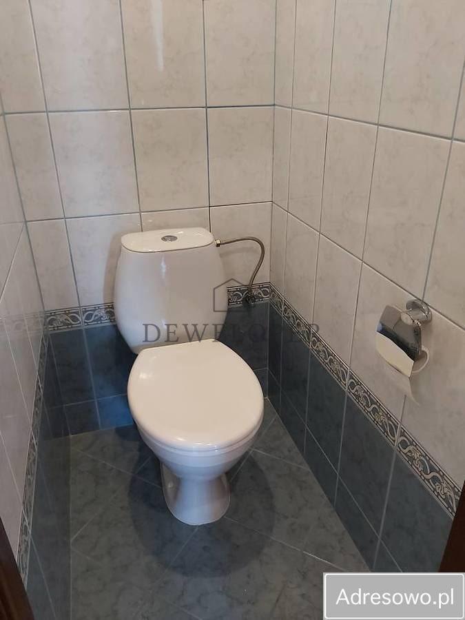Mieszkanie trzypokojowe na sprzedaż Zabrze, Zaborze  57m2 Foto 5