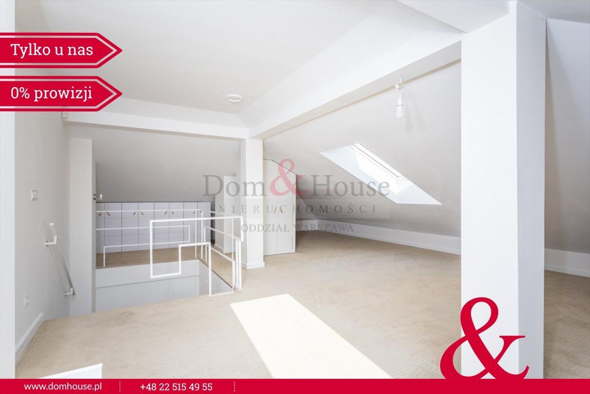Mieszkanie czteropokojowe  na sprzedaż Ożarów Mazowiecki  87m2 Foto 11