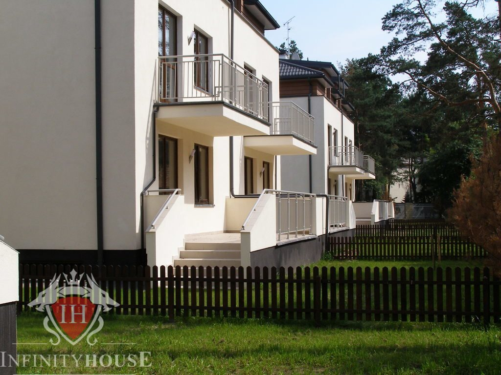 Dom na sprzedaż Warszawa, Wawer, Radość  134m2 Foto 3