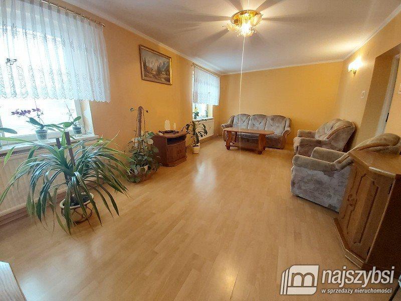 Dom na sprzedaż Pyrzyce  120m2 Foto 3