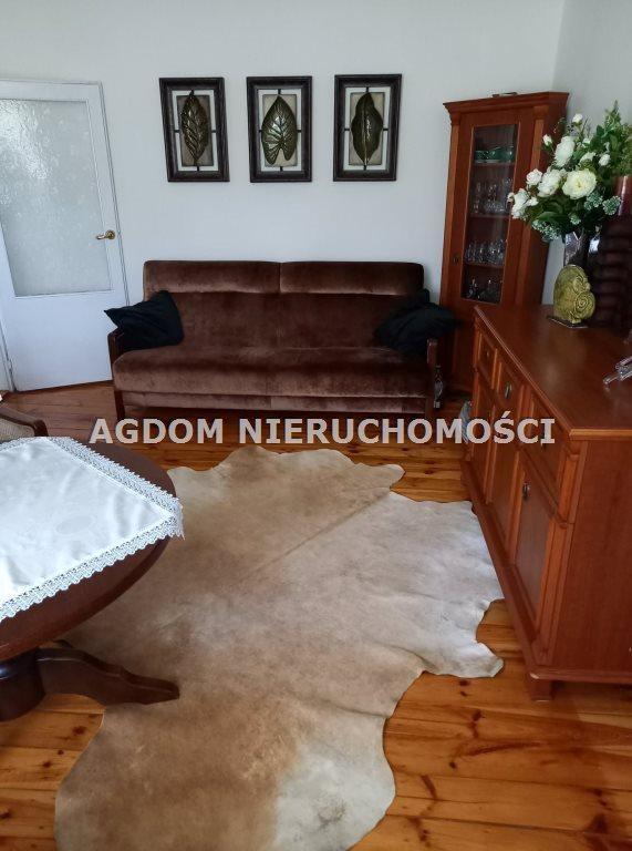Dom na sprzedaż Włocławek, Michelin  150m2 Foto 9