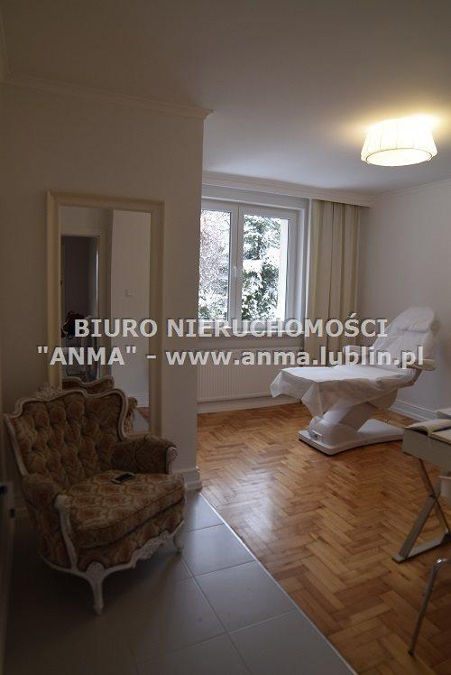 Dom na sprzedaż Lublin, Węglin, Świt  155m2 Foto 1