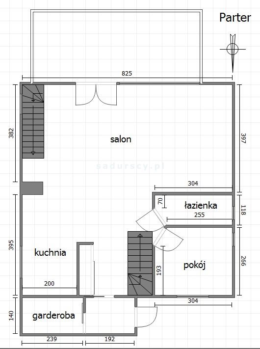 Dom na sprzedaż Wieliczka, Wieliczka, Widok  160m2 Foto 3