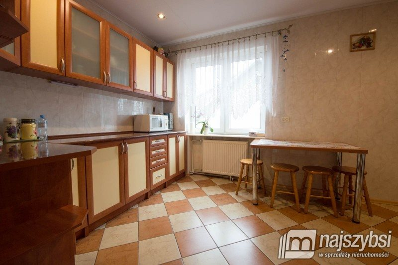 Dom na sprzedaż Marynowy  200m2 Foto 13