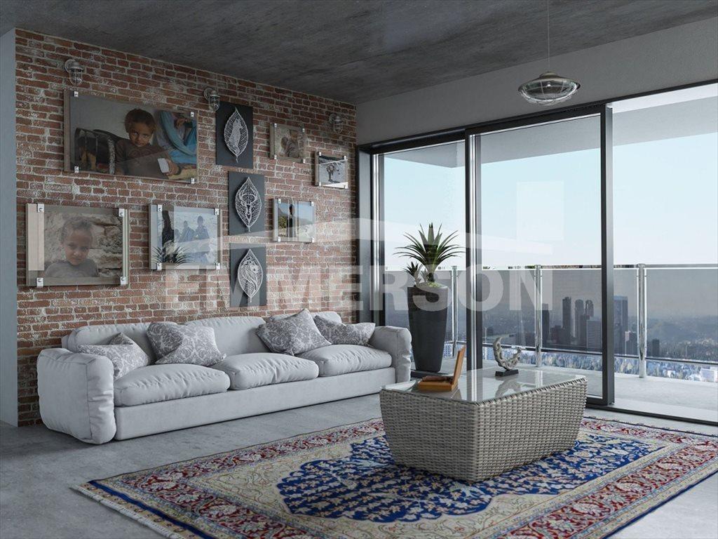 Mieszkanie czteropokojowe  na sprzedaż Warszawa, Mokotów, Górska  149m2 Foto 2