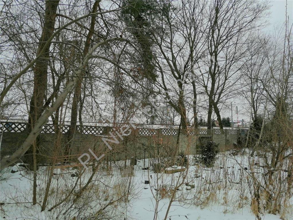 Działka budowlana na sprzedaż Mińsk Mazowiecki  1529m2 Foto 2