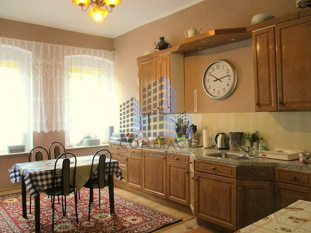 Mieszkanie dwupokojowe na sprzedaż Legnica  84m2 Foto 1