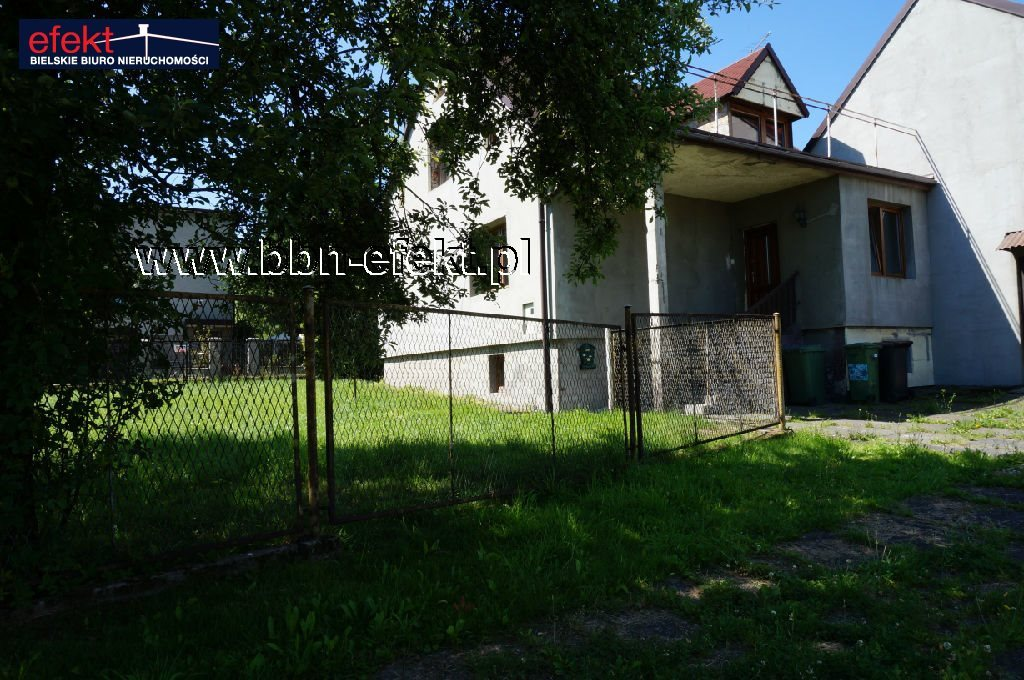Dom na sprzedaż Ligota  167m2 Foto 3
