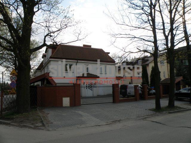 Dom na sprzedaż Warszawa, Ursynów, Grabów  756m2 Foto 4