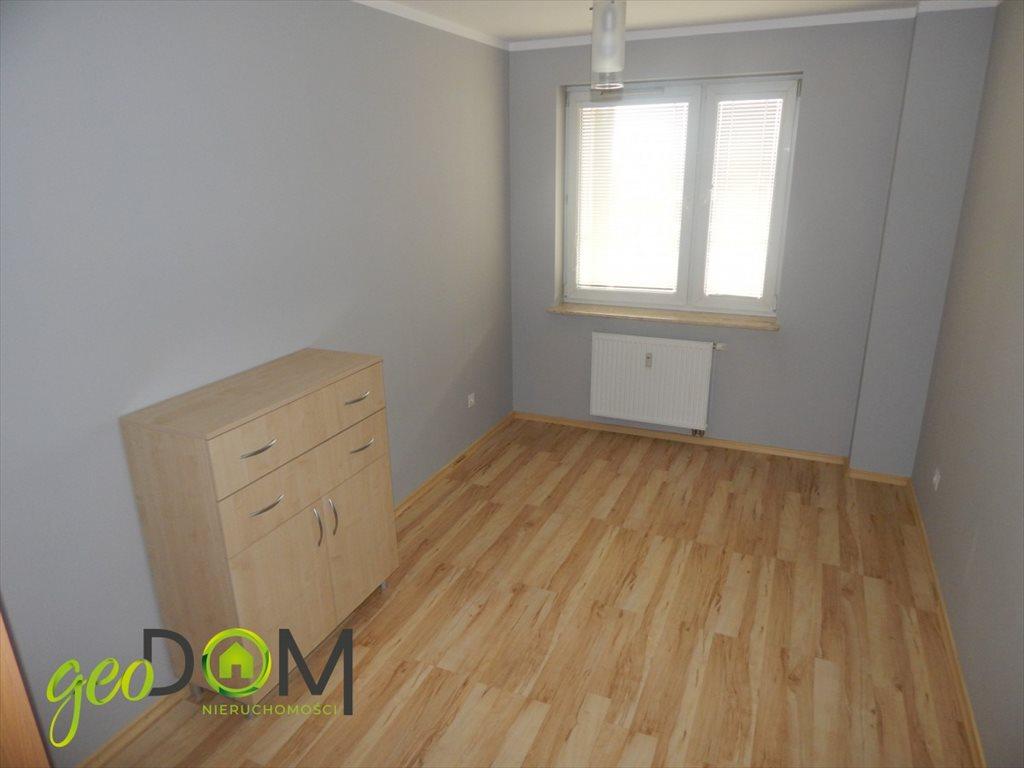 Mieszkanie trzypokojowe na sprzedaż Lublin, Dożynkowa  61m2 Foto 2